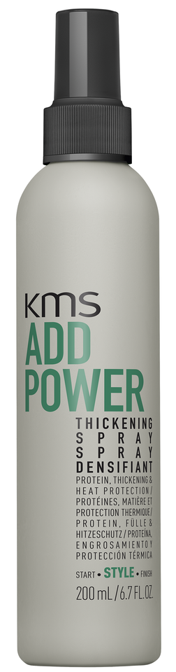 AddPower_Thickening_Spray_200ml
