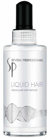 Wella System Professional Liquid Hair