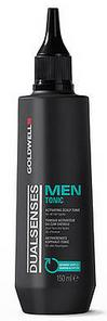 Goldwell Dualsenses Men Activating Scalp Tonic