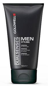 Goldwell Dualsenses Men Styling Power Gel