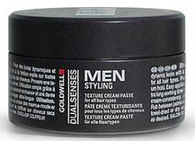 Goldwell Dualsenses Men Styling Texture Cream Paste