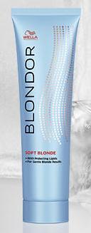 Blondor_soft_blonde_cream