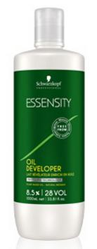 Schwarzkopf Essensity Oil Developer 8.5% 28vol