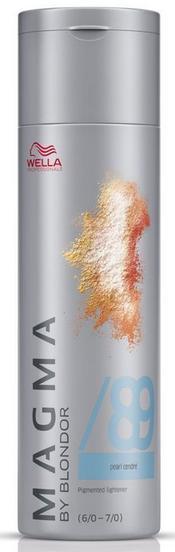 Wella Magma Powder