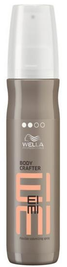 Wella Eimi Volume Body Crafter