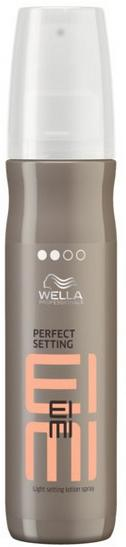 Wella Eimi Volume Perfect Setting