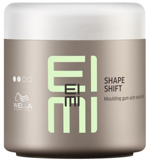Wella Eimi Texture Shape Shift