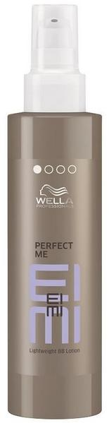 Wella Eimi Smooth Perfect Me