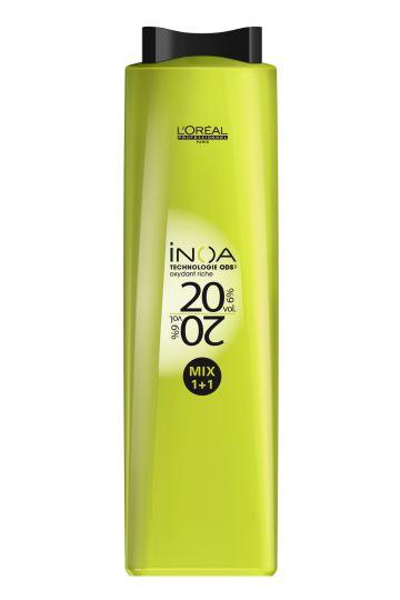 Inoa Oxydant 6%