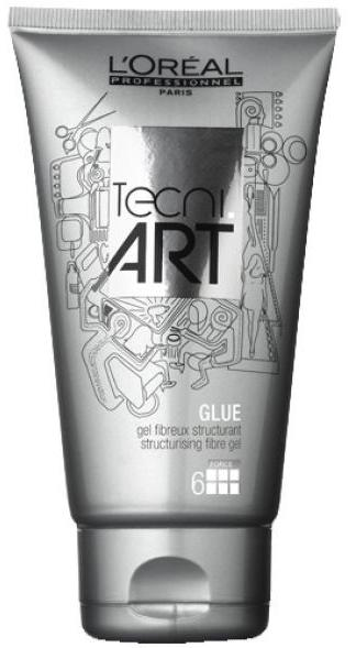 Loreal Tecni.Art Fix Glue Strukturgel