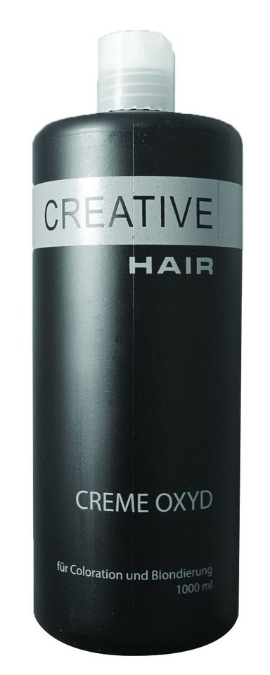 Hairforce Creme Oxyd