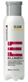 Goldwell Elumen Clean Skin Stain Remover