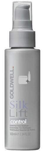 Goldwell Silk Lift Control High Essential Tone Stabilizer