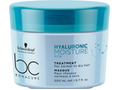 Schwarzkopf_Bonacure_Moisture_Kick_Treatment_200ml