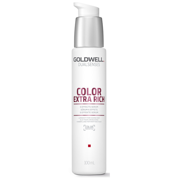 Color_extra_Rich_6-Effects-Serum-100ml
