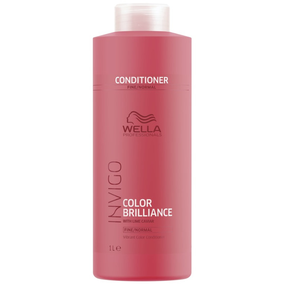 WP_Invigo_Color_Brilliance_Conditioner_Fine_1000ml
