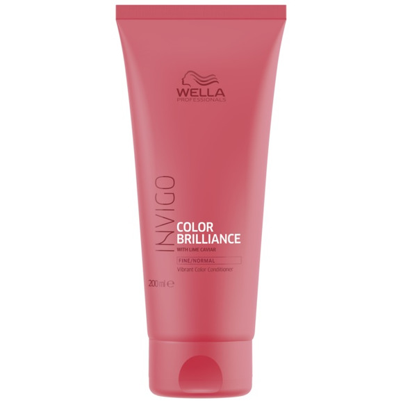 WP_Invigo_Color_Brilliance_Conditioner_Fine_200ml
