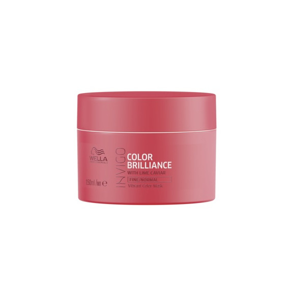 WP_Invigo_Color_Brilliance_Mask_Fine_Normal_150ml