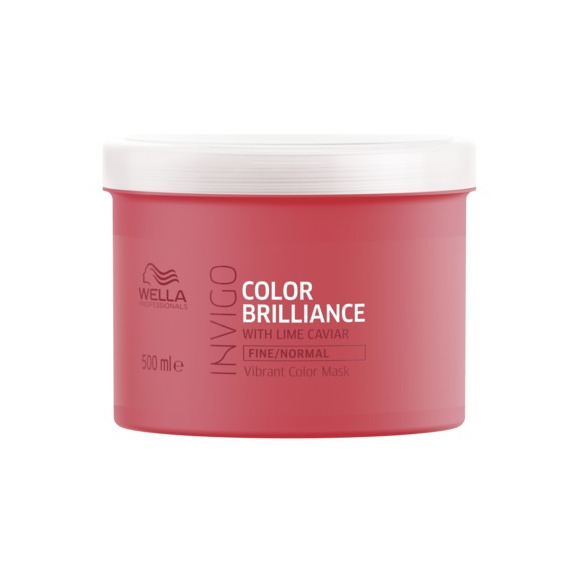 WP_Invigo_Color_Brilliance_Mask_Fine_Normal_500ml