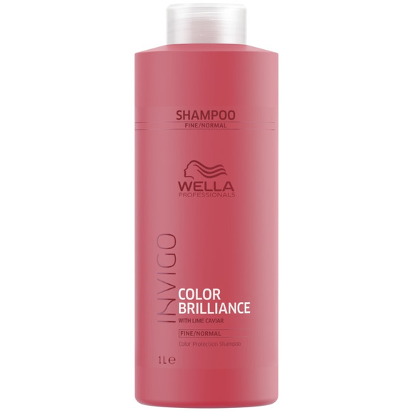 WP_Invigo_Color_Brilliance_Shampoo_Fine_Normal_1000ml