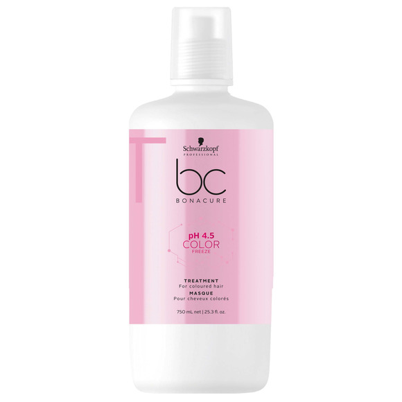 Schwarzkopf_Bonacure_Color_Freeze_Treatment_750ml