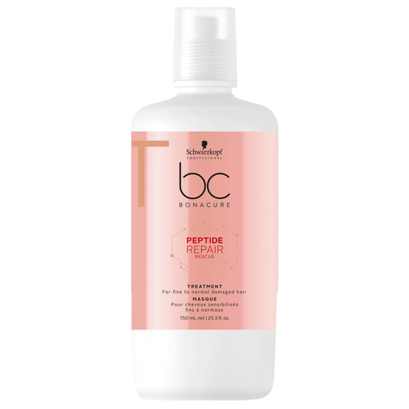 Schwarzkopf_Bonacure_Repair_Rescue_Treatment_750ml