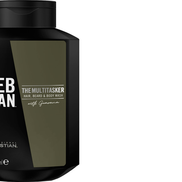 SEB_MAN_The_Multitasker_-_3in1_-_Hair,_Beard___Body_Wash_250ml