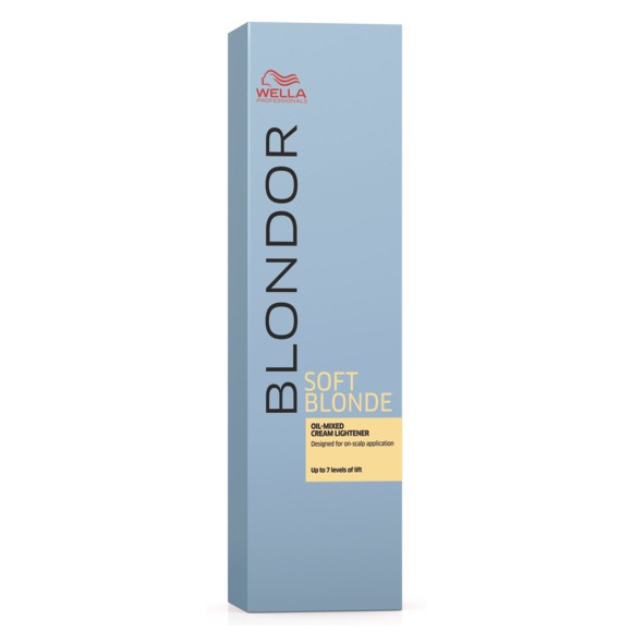 Blondor_Soft_Blonde_Cream_Packshot_200ml