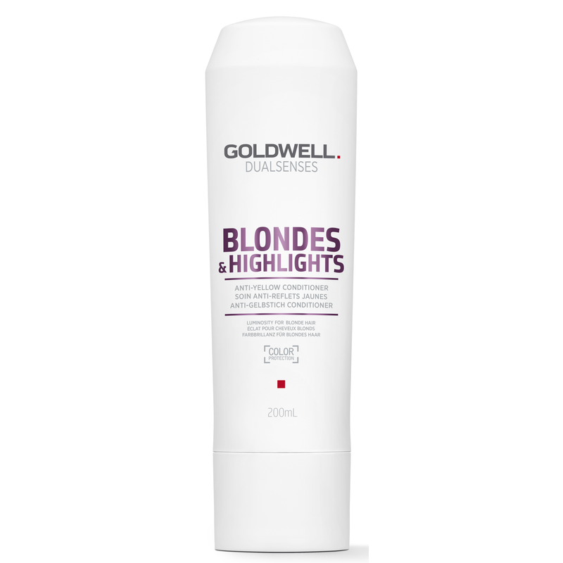 206119XS_DS_BLHL_Anti-Yellow_Conditioner_200ml