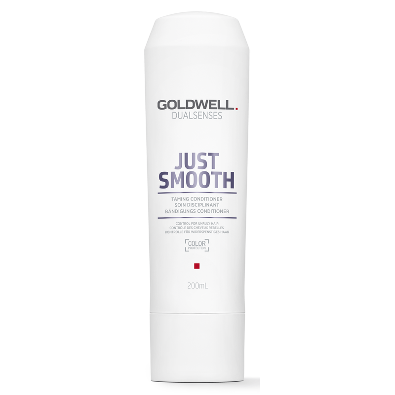 206127XS_DS_JS_Conditioner_200ml