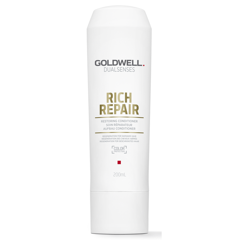 206138XS_DS_RR_Conditioner_200ml