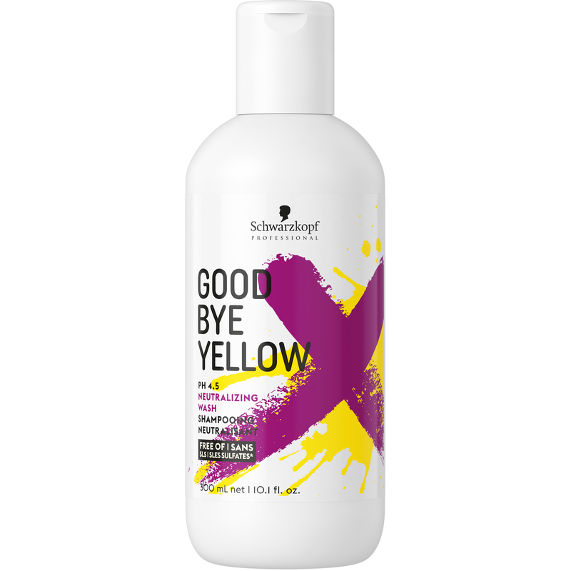 GoodbyeYellow-Shampoo_300