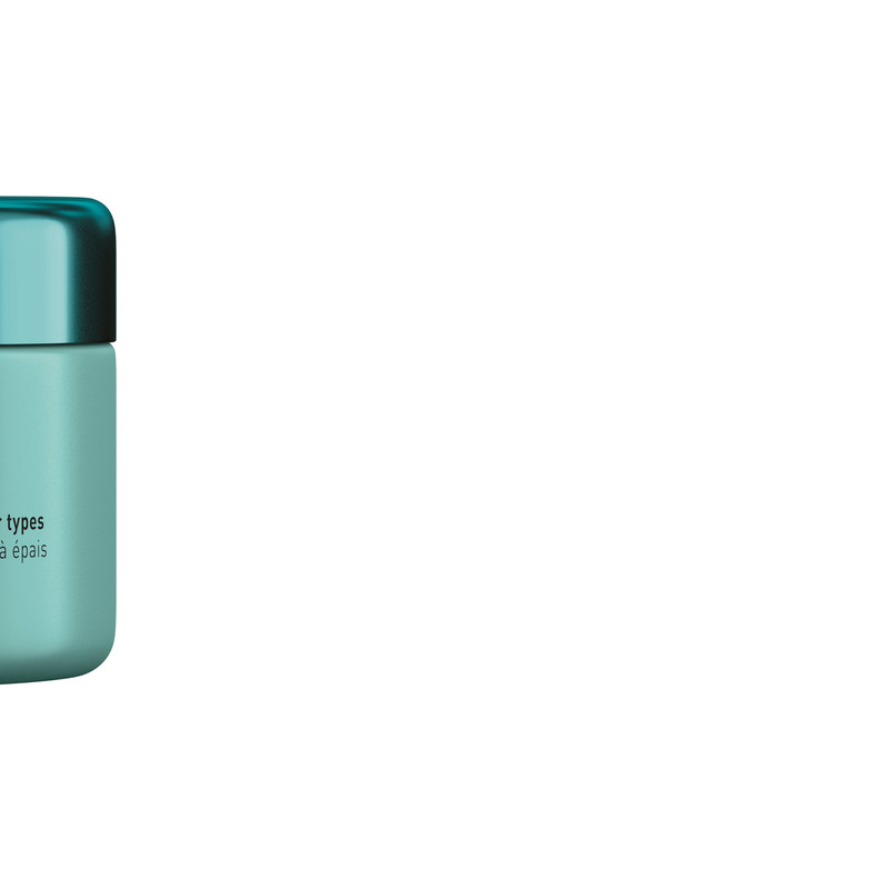 Schwarzkopf Mad about Curls_ButterTreatment_200ml