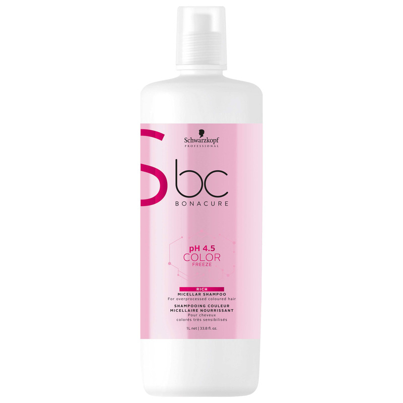 Schwarzkopf_Bonacure_Color_Freeze_Rich_Shampoo_1000ml