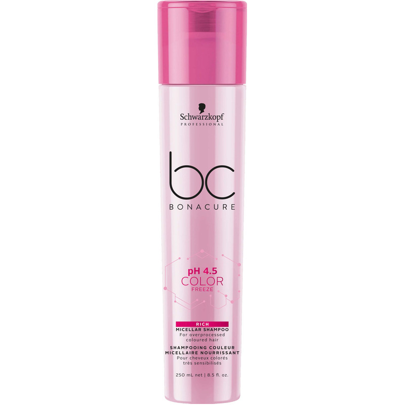 Schwarzkopf_Bonacure_Color_Freeze_Rich_Shampoo_250ml