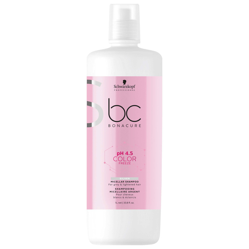 Schwarzkopf_Bonacure_Color_Freeze_Silver_Shampoo_1000ml