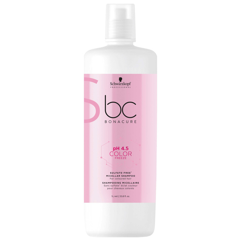 Schwarzkopf_Bonacure_Color_Freeze_Sulfat_Free_Shampoo_1000ml