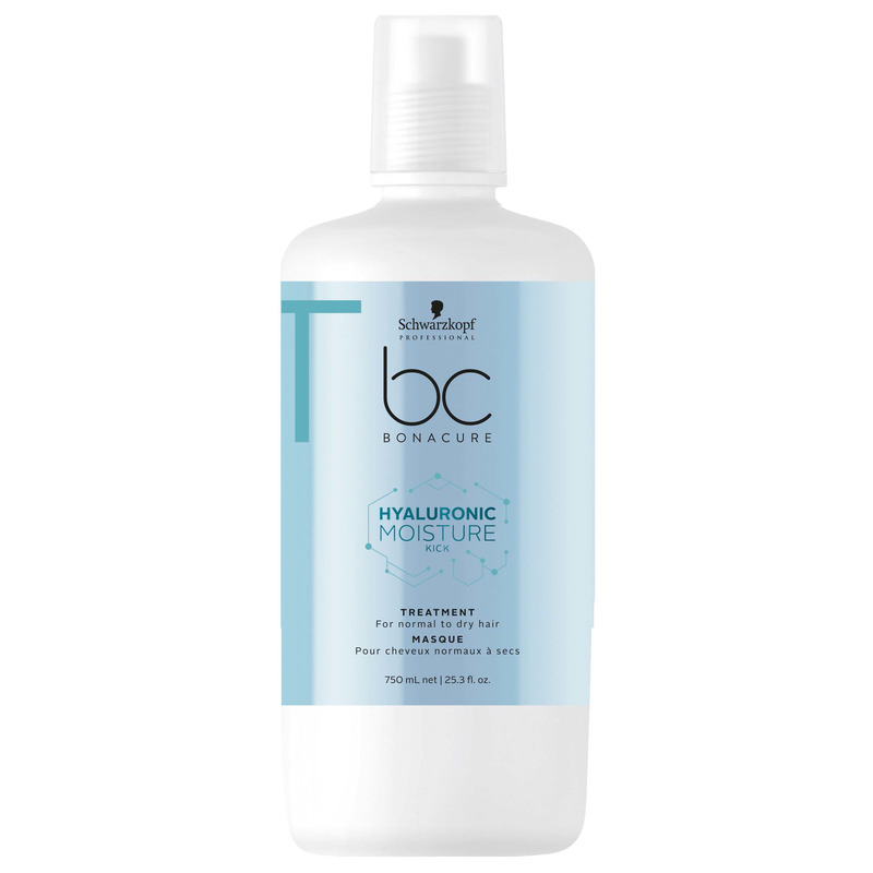Schwarzkopf_Bonacure_Moisture_Kick_Treatment_750ml