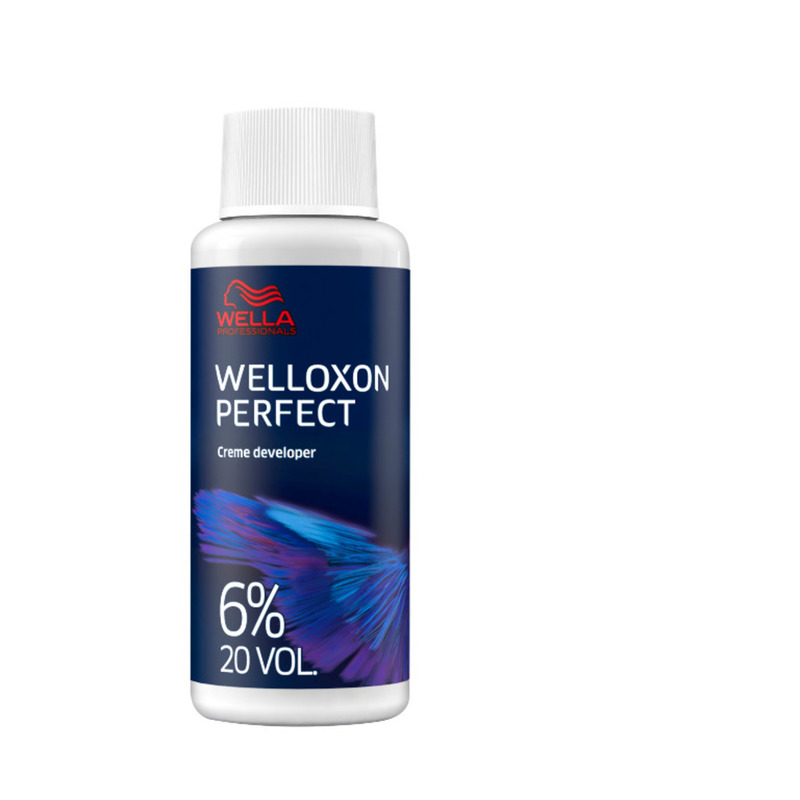 8005610665993-WELLOXON_PERFECT_6,0%_60ml