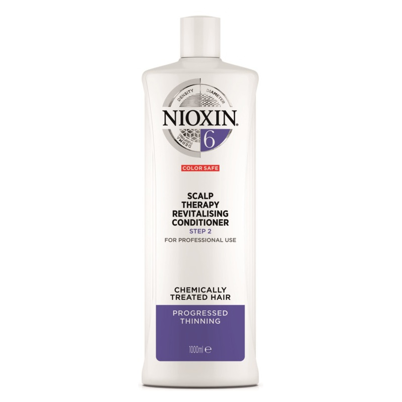 NIOXIN_Scalp_Therapy_Revitalising_Conditioner_1L_System_6