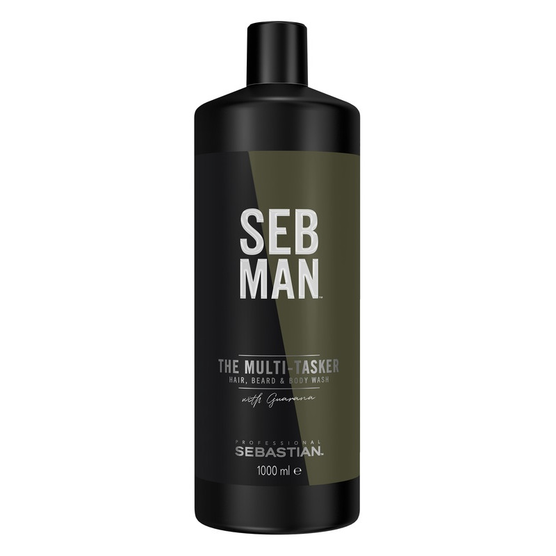SEB_MAN_The_Multitasker_-_3in1_-_Hair,_Beard___Body_Wash_1l