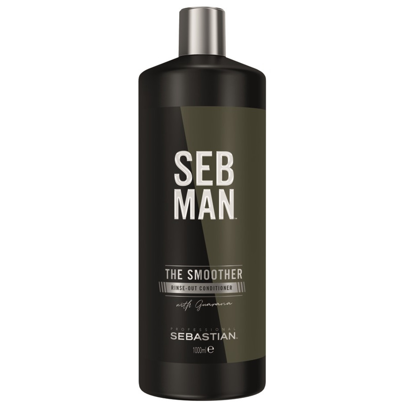 SEB_MAN_The_Smoother_-_Conditioner_1l