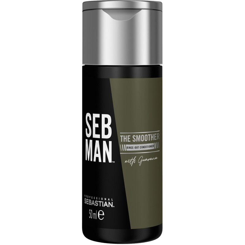 SEB_MAN_The_Smoother_-_Conditioner_50ml
