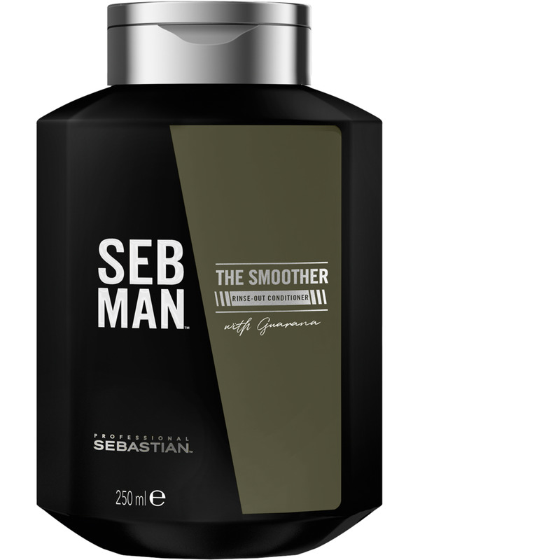 SEB_MAN_The_Smoother_-_Conditioner_250ml