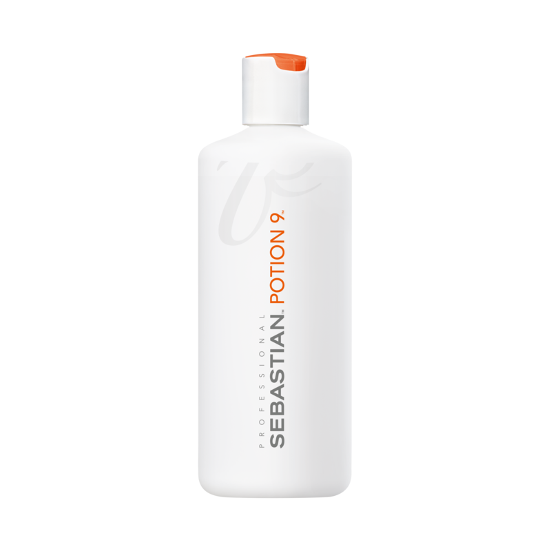 4015600055912-Sebastian Potion9 Wearable Styling Treatment 500 ml